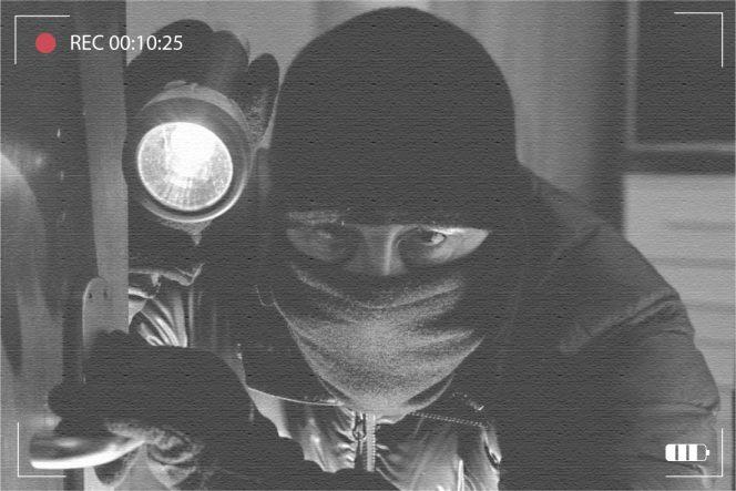voleurs-forcer-rideaux