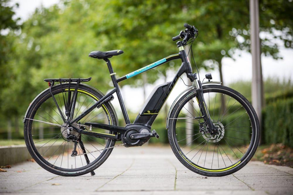 vélo électrique, vélo électrique, vélo électrique, vélo électrique, vélo avec assistance au pédalage, vélo avec assistance au pédalage