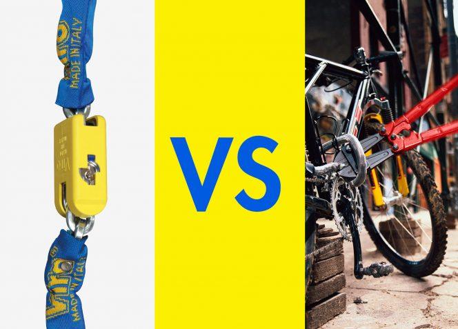 antivol vélo, antivol roue velo, meilleur antivol velo, aide achat velo electrique, aide velo electrique