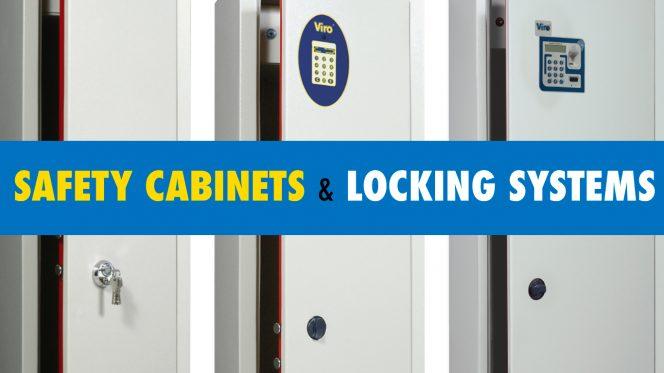 armoire de sécurité, armoire à fusil de chasse, armoire à documents, serrure biométrique, serrure électronique, armoire électronique
